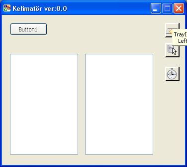 kelimator_01