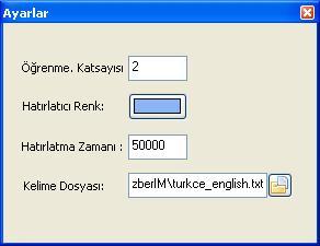 EzberIM_05