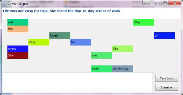 make_sentences