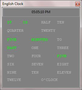 english_clock_runtime