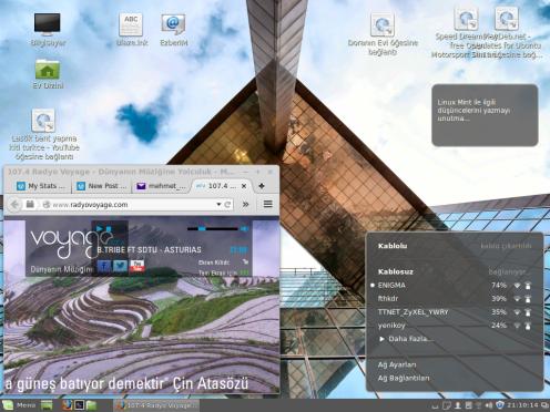 Ekran Görüntüsü - 2014-11-19 21:10:15