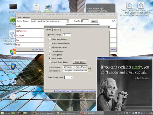 Ekran Görüntüsü - 2014-11-19 21:36:46